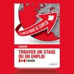 Le tour du monde de l'emploi : le Canada