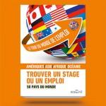 Le tour du monde de l'emploi : 50 pays du monde