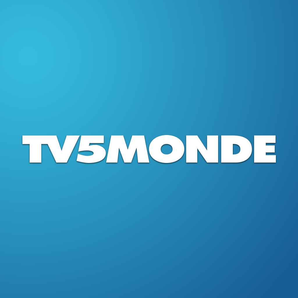 TV5 monde : Destination Réussite spécial Abu Dhabi et Portugal