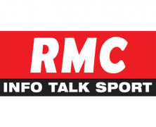 RMC – le 10/02/2014