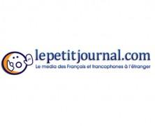 Le Petit Journal du 12/02/2014