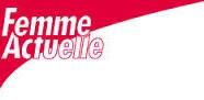 Femme Actuelle – 10 au 16 mars 2014