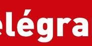 Le Télégramme – 24 février 2014