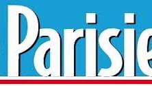 Le Parisien – 10 mars 2014