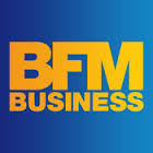 BFM BUSINESS – LES DECODEURS DE L'ECO