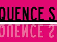 Fréquence Sillé – 15/05/2014