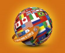 Comment trouver un job d'été à l'étranger ?