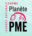 //Nous rencontrer// Planète PME – 19 JUIN