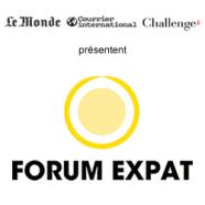 JUIN 2015 – 3ème édition du FORUM EXPAT